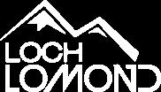 Loch Lomond Ski Area